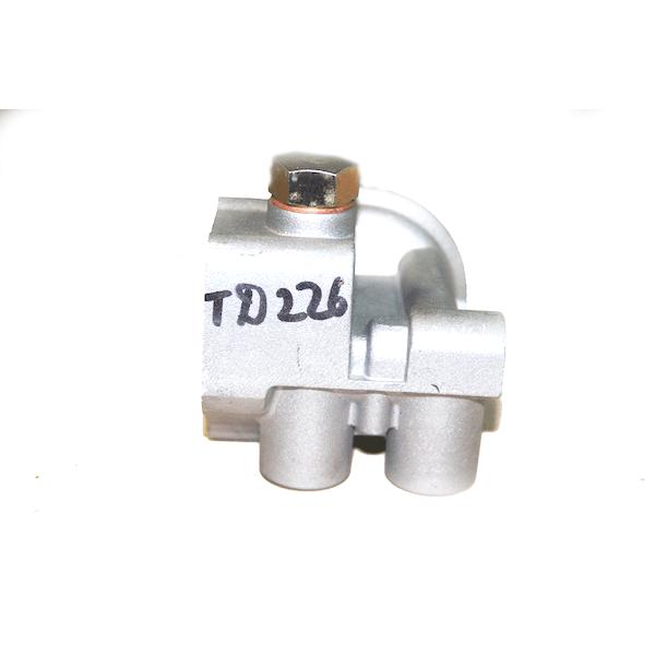 Крепление масляного фильтра TD226 Deuitz